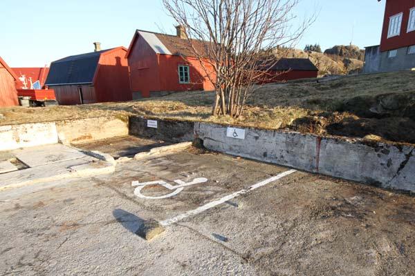 Grafikk: Bro til Tørnholmen? | Stamsund.no | Stamsund på Nett